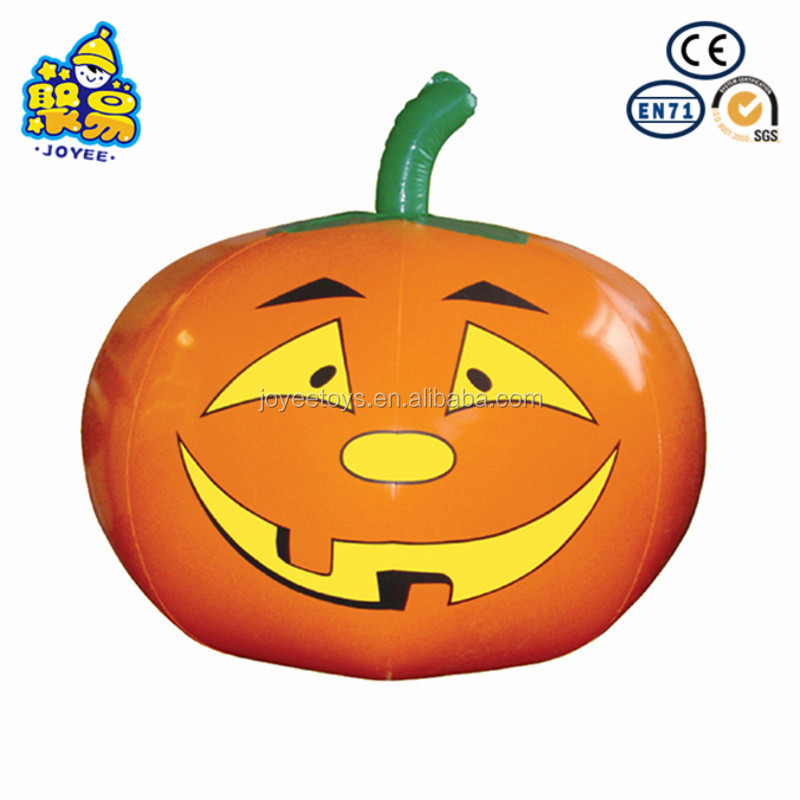 Inflatable Pumpkin Halloween holiday gift halloween inflatable