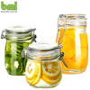 /product-detail/plastic-bottle-jar-for-pasta-coffee-beans-olive-oil-pepper-basil-60836709489.html