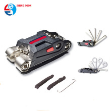 Bicycle tool kit / Mini Multifunction Bike Repair Tool