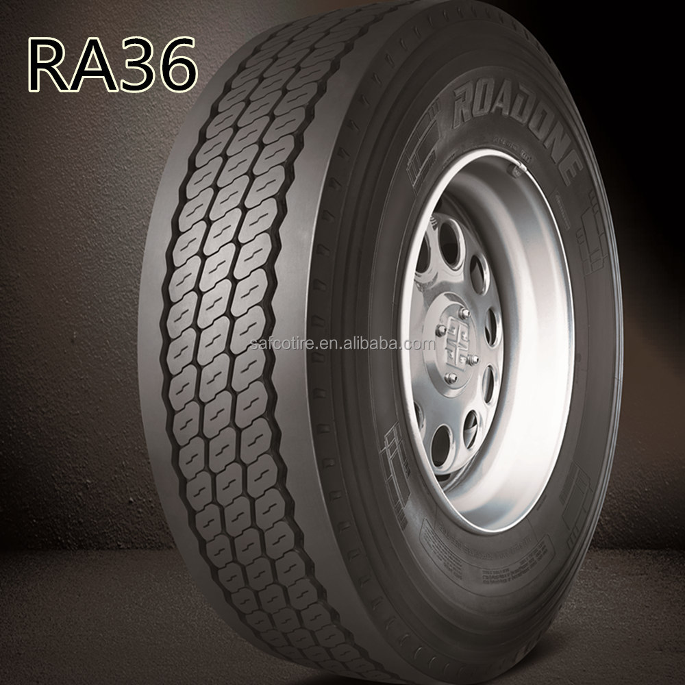 Import china goods truck tires 11r/22.5 recap truck tires our company want distributor