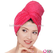 Special Chars dry hair cap,home comfort washing machine