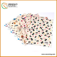 Waterproof Nonwoven Fabric Wool Felt