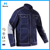 /product-detail/customize-mechanic-functional-durable-work-jacket-with-multi-pocket-60558975754.html