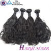 Shipping Within 24 Hours Trade Assurance natural asian virgin hair