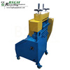 /product-detail/small-machines-to-make-money-manual-wire-stripping-machine-copper-scrap-cable-stripper-in-cable-making-equipment-60652529634.html