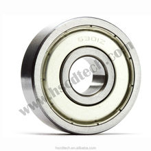 High quality 6301zz motor 6301zz bearing