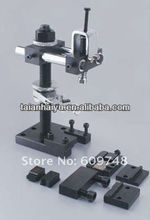 high quality common rail injector flip frame some discount