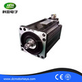 motor manufacturer 24v 500w brushless dc motor price