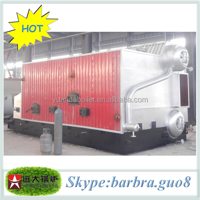 residential heating system, coal biomass fuels burn electric switch board control boilers