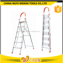 ultimate ladder as seen on tv stainless steel step ladders