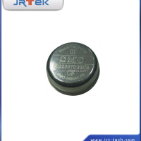 1990A1 F5 SMART BUTTON IBUTTON TM