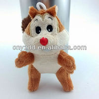 baby squirrels for sale/soft toy squirrel/squirrel plush toys for kids