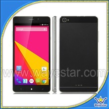 M8 6 inch dual sim android gps mobile phone 3g wifi with price