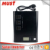 MUST brand 720w 12v home ups inverters with solar charge controller