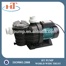 Self-priming Swimming Pool Water Motor Pump Price