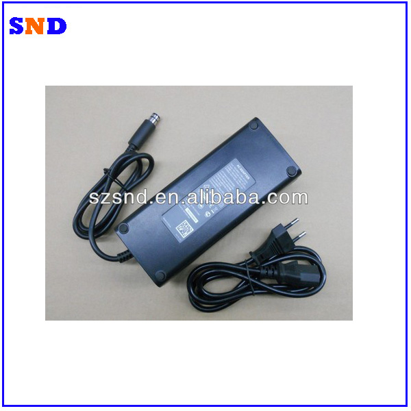 Factory high quality for Xbox 360E console ac adapter power supply