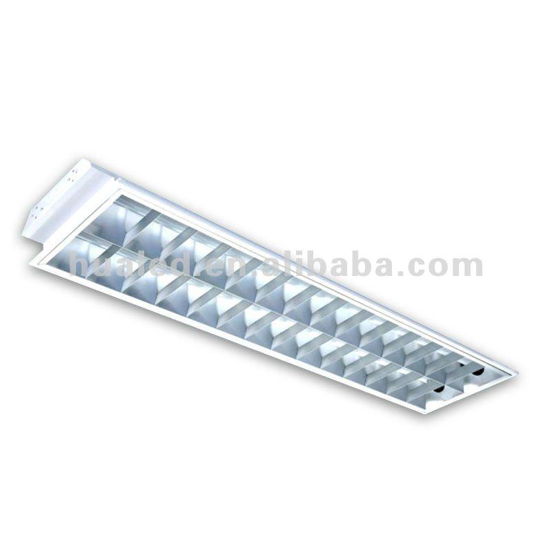 list manufacturers of grid ceiling tube buy grid ceiling. Black Bedroom Furniture Sets. Home Design Ideas