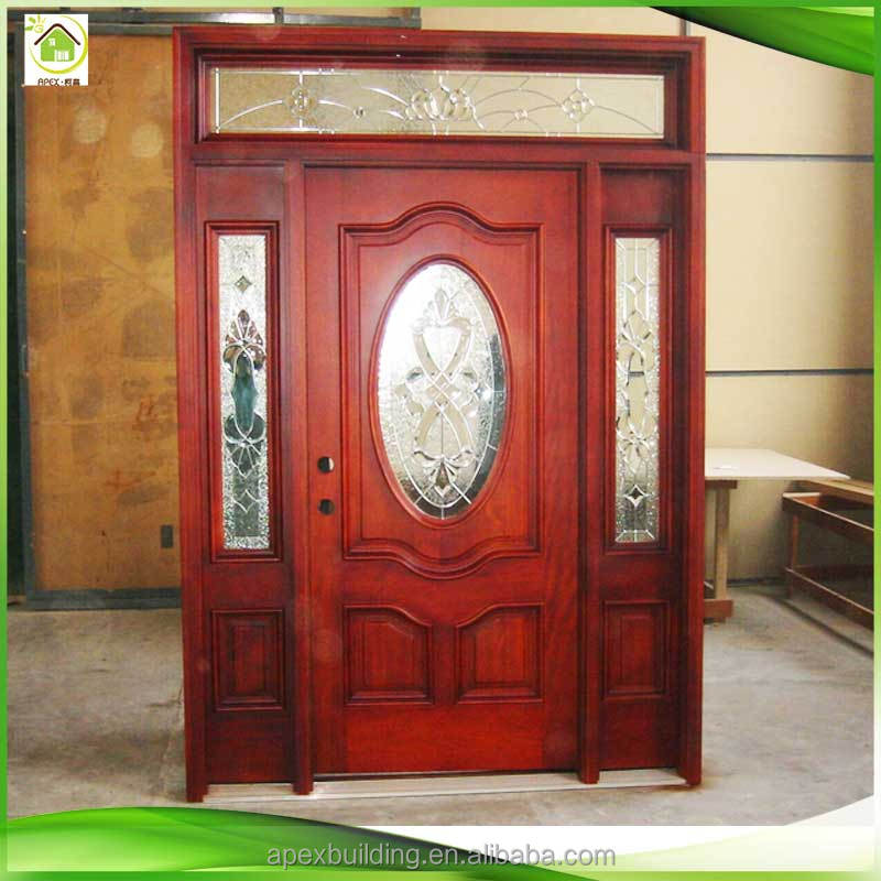 List manufacturers of kerala house main door design buy for Simple main door design