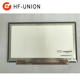 best quality 13.3 inch Sharp LQ133T1JX04 for lenovo laptop lcd screen price with Edp interface 2K high resolution