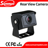 IP68 Waterproof Super Night Vision 1080p
