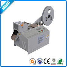 Chinese companies names fully automatic tape cutting machine