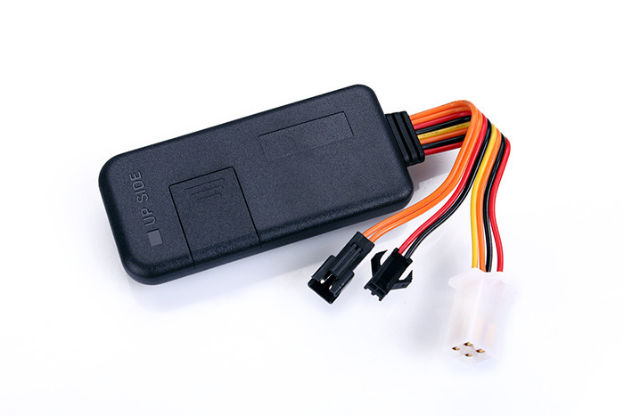 over speed alarm speed limit gps tracker