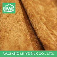 cheap luxury China textile, polyester fabric, curtain fabric