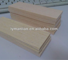 engineered whitewood lumber