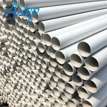 Manufacturer small diameter pvc pipe price per meter 60mm 70mm 75mm 110mm 150mm pipe pvc ppr pipe price list in pakistan kenya