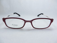 New Style Girls Ultem Optical Glasses Frames No.1307