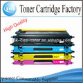 Color toner cartridge TN130 for Brother HL-4040CN/4050CDN/4070