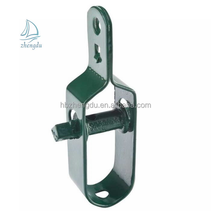 Fence Wire Tensioner Twitch - Dolgular.com