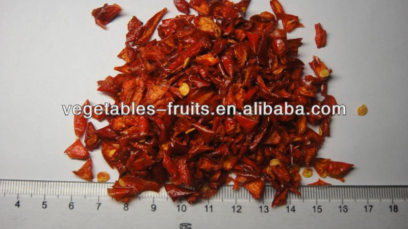 yuanyuan ad sweet red bell pepper 3700/08368