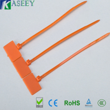 NYLON66 MARKER TYPE CABLE TIES, UL MARKER TAG TIES