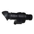multifunctional and light weight tactical night vision monocular D-M2021