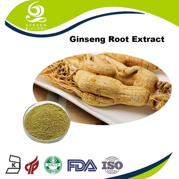 ginseng prices 2017 for bodybuilding supplements hot sale