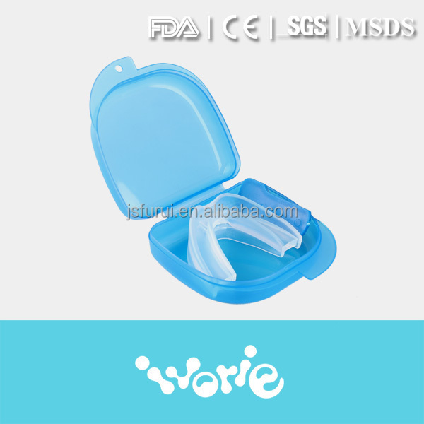 Anti snore kit, anti snore device, snore mouthpiece for stop snoring