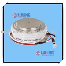 ST300C Phase Control Thyristor (Disc Version)