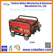 Truck Car Washing Equipment Prices For Sale