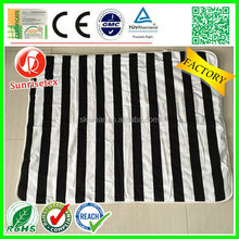 High quality new style popular folding camping mat factory