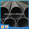 Plastic professional carbon steel pipe made in China