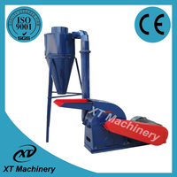 Farmer Use Mini Hammer Mill/Mini Flour Mill/Corn Hammer Mill