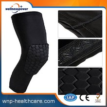 Best price of neoprene compression knee sleeves with great