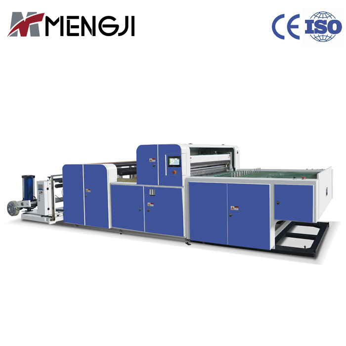 Hot Sell high quality cheap paper cutter machine