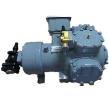 refrigeration oil types for gree compressor carrier brands 460V