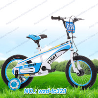 cyclocross bike with steel frame for middle east/alibaba uae kid's bikes