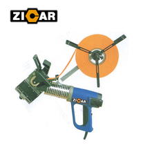 ZICAR High Quality MF985 Hand edge banding machine ,manual edge banding machine