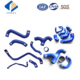 Silicone turbo Hose Kit