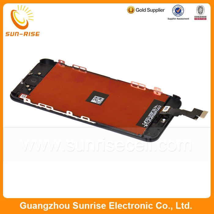 Canton Fair Original Mobile Phone Lcd For iPhone 5c Lcd Screen Replacement,For Lcd iPhone 5c