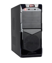 30 Series Elegant Simple Design Good Quality Micro ATX Case